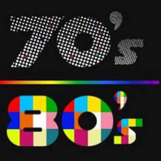 Hits 70s 80s Radio