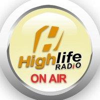 HighLife Radio