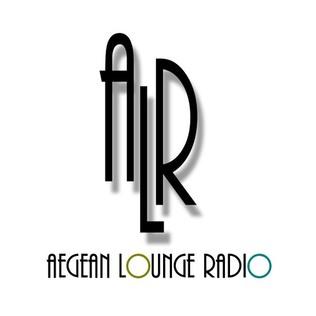 Aegean Lounge Radio
