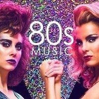 i3radio 80s