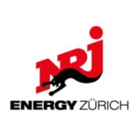 Energy Techno