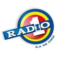 Radio Uno 88.9 FM