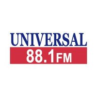 Beatles Radio Universal