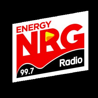 NRG Gold