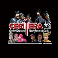 Ceritera FM