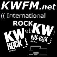 KW ROCK