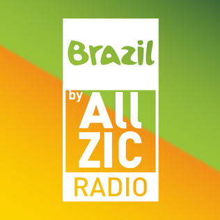 Allzic Radio Brazil