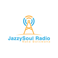 JazzySoul Radio Nata