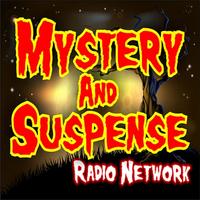 Mystery And Suspense Radio Network