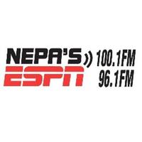 NEPA`s ESPN Radio