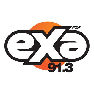 Exa 91.3 FM