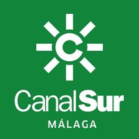 CanalSur Málaga