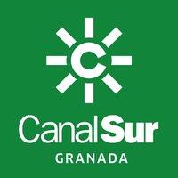 CanalSur Granada