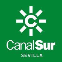 CanalSur Sevilla