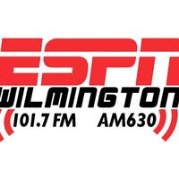 ESPN Wilmington