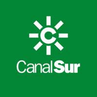CanalSur Campo de Gibraltar