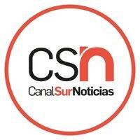 CanalSurNoticias