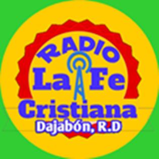 Radio La Fe Cristiana