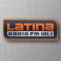 Radio Latina 101.1