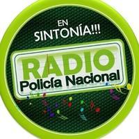 Radio Policía Nacional 92.4 FM