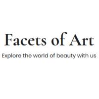Facets of Art Radio