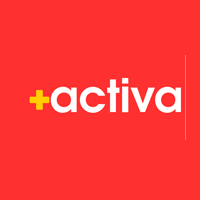 + Activa