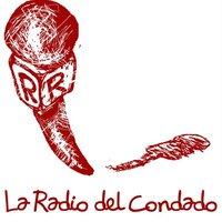 Radio Rociana