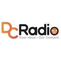 DC Talk Radio 90.9FM