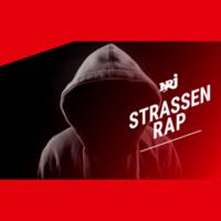 Energy Strassen Rap