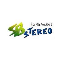 SB Stereo