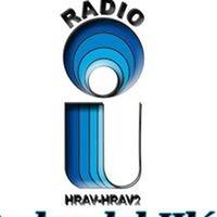 Radio Ondas Del Ulua