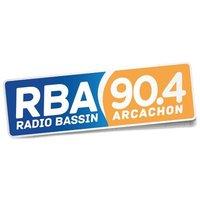 RBA - Radio Bassin Arcachon