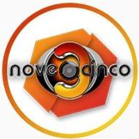 Radio Nove3cinco