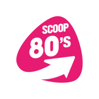 Radio Scoop - 80`s