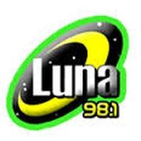 Lunafm Solo Exitos