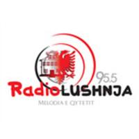 Radio LUSHNJA 95.5 FM