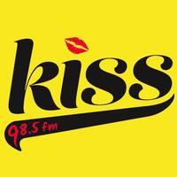 Kiss Albania Radio