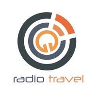 Radio Travel FM 104.6