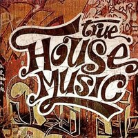 True House - The Chill