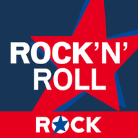 Rock Antenne Rock-n-Roll