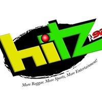 HITZ92FM