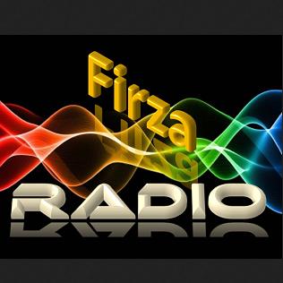 Firza MyRadio24