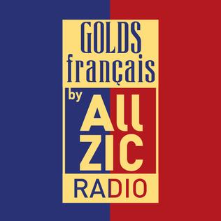 Allzic Radio Golds Français