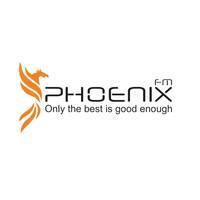 Phoenix FM Zambia