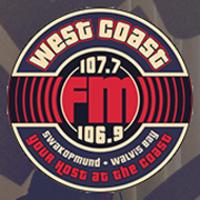 West Coast FM 107.7