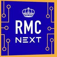 RMC Next