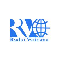 Vatican Radio 2