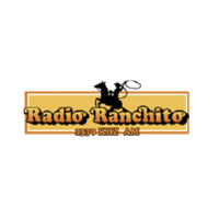 Radio Ranchito 1370AM