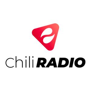 Chili Classics Thailand