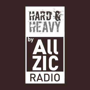 Allzic Radio Hard & Heavy